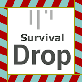 Bowling Ball - Survival Drop