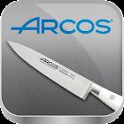 Tienda Online Cuchillos ARCOS icon