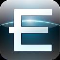 Virtual Tycoon icon