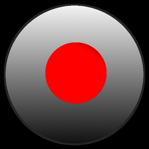 Razimonライセンス LOGO-APP點子
