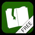Scripture Mastery App icon