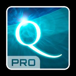 Quisr PRO | 1-4 Player Quiz