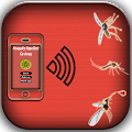 App Mosquito Repellent Simulater apk for kindle fire