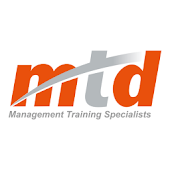 MTD Management Tips