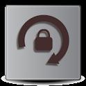 Shake – Lock Orientation logo