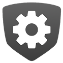 Secure Settings icon