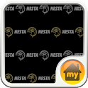 NESTA BRAND-Coin Stocker Theme icon