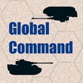 Global Command