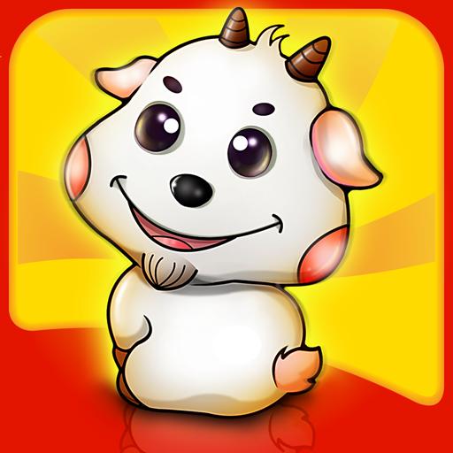 Zodiac Links 解謎 App LOGO-硬是要APP