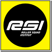Roller Squad Institut