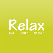 Relax Karlstad