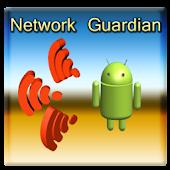 Network Guardian