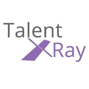 Talent Xray