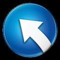MetroView Navigation Australia logo