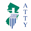 New Jersey Judiciary Attorney icon