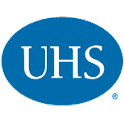UHS SS Deliveries icon
