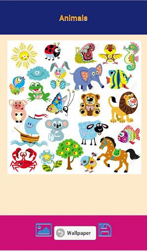 Children's Riddles 0.0.2 screenshots 10