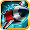 Tunnel Trouble 3D 14.0 Apk
