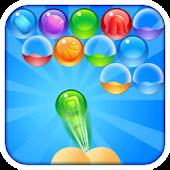 Bubble Shoot - Pet