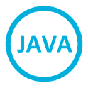 Java Programming Free - ITA icon