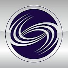 OECU Mobile icon