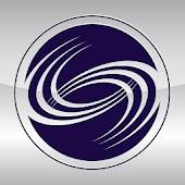 OECU Mobile