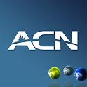 ACN2GO Tablet logo