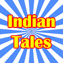 Indian Tales logo
