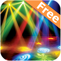 Cool Flashlight Free APK for Bluestacks