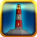 Mystery Lighthouse icon