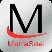 MetraSeal Calc