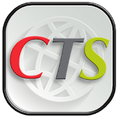 CTS Exhibit Manager