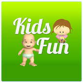 Kids Academy - ABC - 123 -