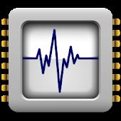 SensorList Pro