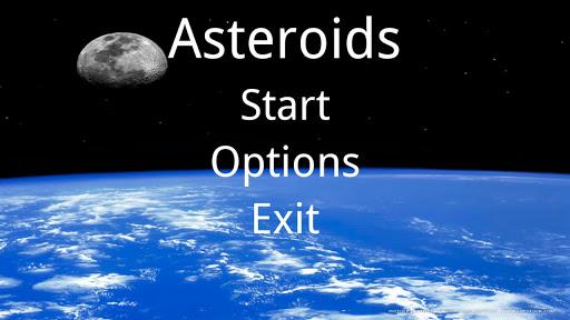 AsteroidShooting
