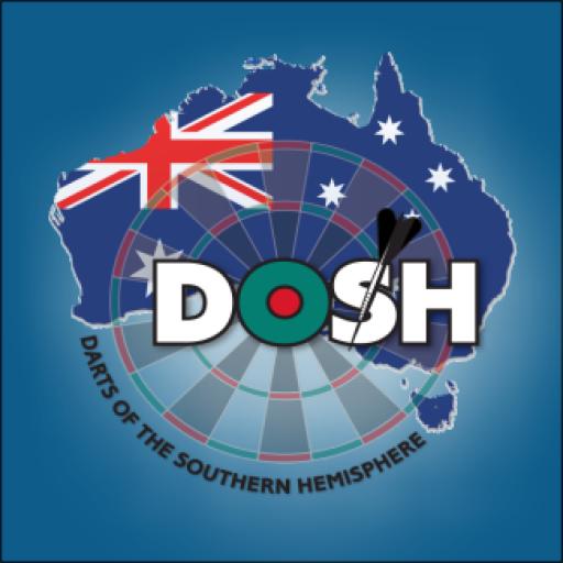 Dosh Darts