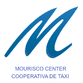 Mourisco Center Mobile