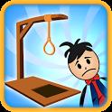 Hangman Quiz icon