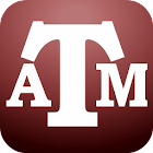 Texas A&M Football icon