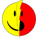 gimmeHiLo logo