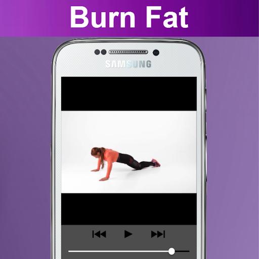 免費下載健康APP|燃烧脂肪和减肥 app開箱文|APP開箱王
