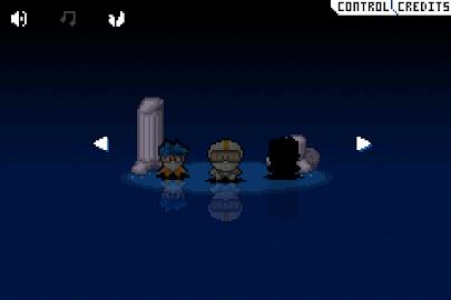 Neoteria Screenshot 5
