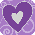 Candy Hearts Live Wallpaper APK