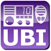 UBI - Vollprüfung