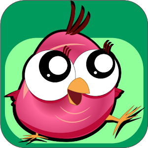Angry Finches – Lite for PC and MAC
