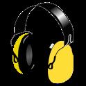 Music Remote icon