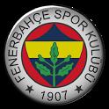 Fenerbahçe Resimleri HD icon