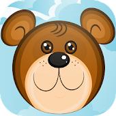 Zooya- Cute Animals Match Game