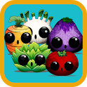 Farm Mania Crush icon