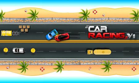 Car Racing V1 - Games 1.0.6 screenshot 39423